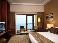 Suite Classic dengan Pemandangan Laut