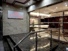 Xclusive Casa Hotel Apartment | UAE Hotel