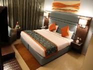 Executive 2 Bedroom Apartment