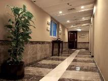Xclusive Casa Hotel Apartment: interior