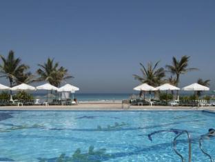 /sl-si/umm-al-quwain-beach-hotel/hotel/umm-al-quwain-ae.html?asq=vrkGgIUsL%2bbahMd1T3QaFc8vtOD6pz9C2Mlrix6aGww%3d