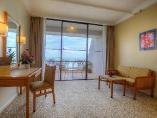 Copthorne Orchid Hotel Penang Penang - Guest Room
