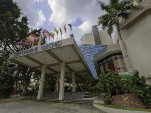 Copthorne Orchid Hotel Penang Penang - Exterior