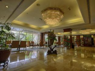 Copthorne Orchid Hotel Penang Penang - Lobby