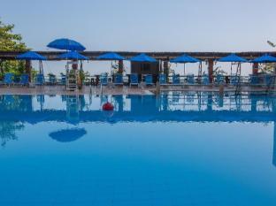 Copthorne Orchid Hotel Penang Penang - Swimming Pool