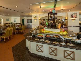 Copthorne Orchid Hotel Penang Penang - Terrace Bay Restaurant