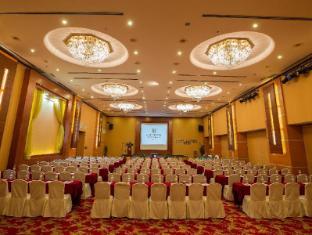 Copthorne Orchid Hotel Penang Penang - Ballroom