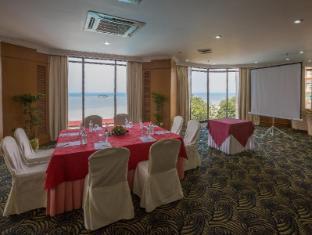 Copthorne Orchid Hotel Penang Penang - Meeting Room