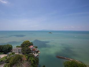 Copthorne Orchid Hotel Penang Penang - View
