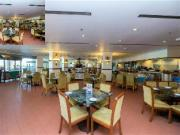 Terrace Bay Restaurant