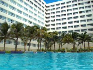 /grand-oasis-palm-all-inclusive/hotel/cancun-mx.html?asq=jGXBHFvRg5Z51Emf%2fbXG4w%3d%3d