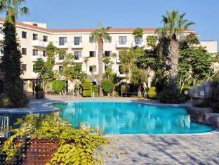 /narcissos-hotel-apartments/hotel/protaras-cy.html?asq=vrkGgIUsL%2bbahMd1T3QaFc8vtOD6pz9C2Mlrix6aGww%3d