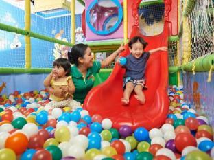 PARKROYAL Penang Hotel Penang - Kid's club