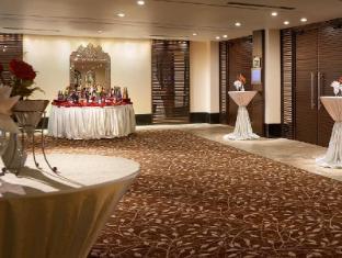 PARKROYAL Penang Hotel Penang - Andaman Ballroom - Cocktail