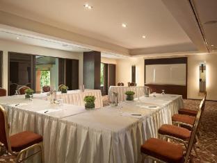 PARKROYAL Penang Hotel Penang - Meeting Room Set-up