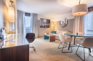 /fraser-suites-harmonie-paris-la-defense-apartments/hotel/paris-fr.html?asq=jGXBHFvRg5Z51Emf%2fbXG4w%3d%3d