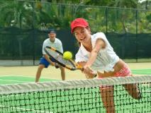 Malaysia Hotel Accommodation Cheap   sports and activities