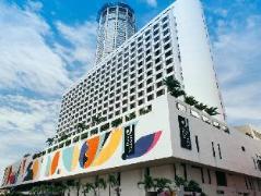 Malaysia Hotels | Hotel Jen