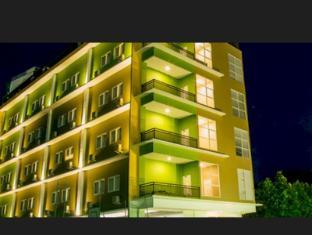 /id-id/best-inn-hotel-balikpapan/hotel/balikpapan-id.html?asq=jGXBHFvRg5Z51Emf%2fbXG4w%3d%3d