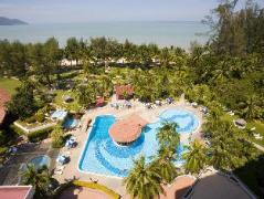 Cheap Hotels in Penang Malaysia | Bayview Beach Resort