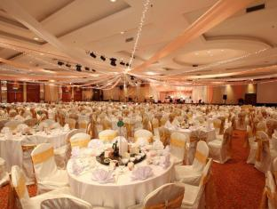 Bayview Beach Resort Penang - Grand Ballroom