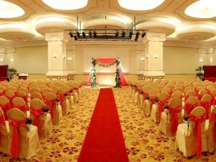Bayview Beach Resort Penang - Crystal Ballroom