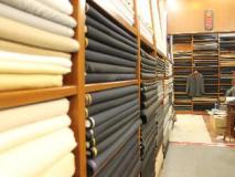 Malaysia Hotel Accommodation Cheap | shops