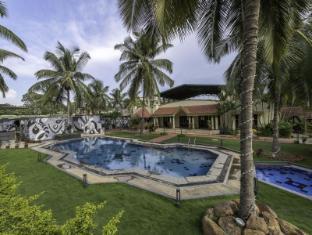 /fr-fr/treebo-cartier/hotel/bangalore-in.html?asq=vrkGgIUsL%2bbahMd1T3QaFc8vtOD6pz9C2Mlrix6aGww%3d