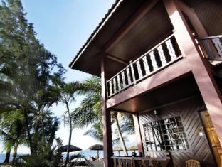 /berjaya-tioman-resort/hotel/tioman-island-my.html?asq=jGXBHFvRg5Z51Emf%2fbXG4w%3d%3d