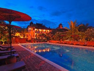 /bg-bg/amazing-bagan-resort/hotel/bagan-mm.html?asq=5VS4rPxIcpCoBEKGzfKvtE3U12NCtIguGg1udxEzJ7ngyADGXTGWPy1YuFom9YcJuF5cDhAsNEyrQ7kk8M41IJwRwxc6mmrXcYNM8lsQlbU%3d