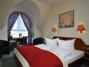 柏林BB酒店