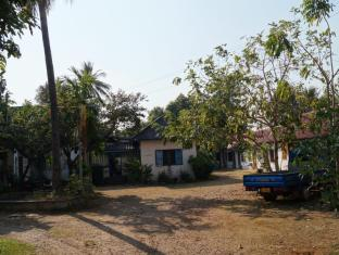 /sedone-river-guesthouse/hotel/pakse-la.html?asq=jGXBHFvRg5Z51Emf%2fbXG4w%3d%3d