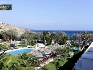 /aphrodite-beach-hotel-resort/hotel/mykonos-gr.html?asq=GzqUV4wLlkPaKVYTY1gfioBsBV8HF1ua40ZAYPUqHSahVDg1xN4Pdq5am4v%2fkwxg