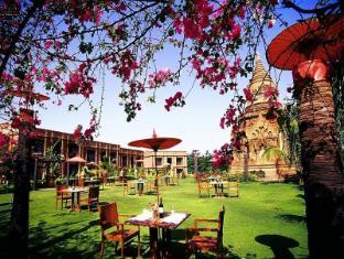 /ko-kr/thazin-garden-hotel/hotel/bagan-mm.html?asq=5VS4rPxIcpCoBEKGzfKvtE3U12NCtIguGg1udxEzJ7ngyADGXTGWPy1YuFom9YcJuF5cDhAsNEyrQ7kk8M41IJwRwxc6mmrXcYNM8lsQlbU%3d
