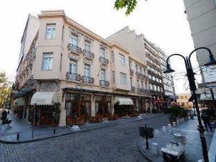 /fr-fr/the-bristol-hotel/hotel/thessaloniki-gr.html?asq=vrkGgIUsL%2bbahMd1T3QaFc8vtOD6pz9C2Mlrix6aGww%3d