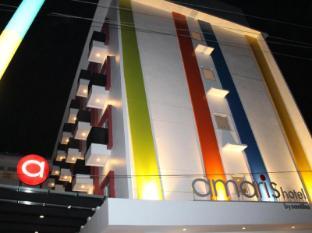 /amaris-hotel-bengkulu/hotel/bengkulu-id.html?asq=jGXBHFvRg5Z51Emf%2fbXG4w%3d%3d