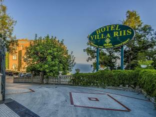 /nl-nl/hotel-villa-riis/hotel/taormina-it.html?asq=jGXBHFvRg5Z51Emf%2fbXG4w%3d%3d
