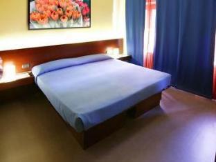 /hotel-gattopardo/hotel/verona-it.html?asq=5VS4rPxIcpCoBEKGzfKvtBRhyPmehrph%2bgkt1T159fjNrXDlbKdjXCz25qsfVmYT