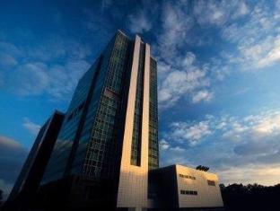 /ibb-andersia-hotel-conference-spa/hotel/poznan-pl.html?asq=jGXBHFvRg5Z51Emf%2fbXG4w%3d%3d