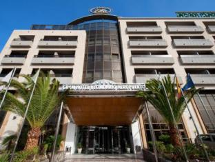 /elba-vecindario-aeropuerto-business-convention-hotel/hotel/gran-canaria-es.html?asq=jGXBHFvRg5Z51Emf%2fbXG4w%3d%3d