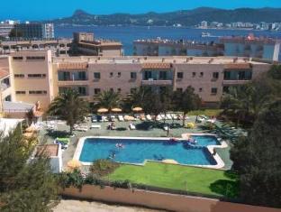 /fi-fi/apartamentos-sol-bay/hotel/ibiza-es.html?asq=vrkGgIUsL%2bbahMd1T3QaFc8vtOD6pz9C2Mlrix6aGww%3d