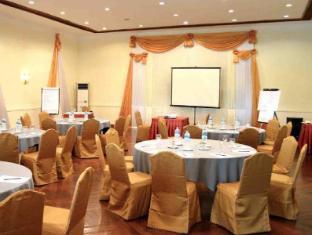 Inya Lake Hotel Yangon - Ballroom