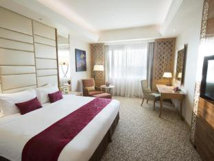 Sedona Hotel Yangon Yangon - Guest Room