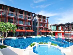 /ca-es/red-ginger-chic-resort/hotel/krabi-th.html?asq=5VS4rPxIcpCoBEKGzfKvtE3U12NCtIguGg1udxEzJ7kOSPYLQQYTzcQfeD1KNCujr3t7Q7hS497X80YbIgLBRJwRwxc6mmrXcYNM8lsQlbU%3d