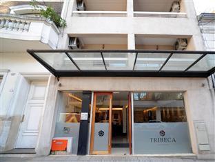 /nb-no/tribeca-studios-hotel/hotel/buenos-aires-ar.html?asq=m%2fbyhfkMbKpCH%2fFCE136qbXdoQZJHJampJTaU6Q8ou26UvQZ%2fA2qPz1Oo7VfUm70