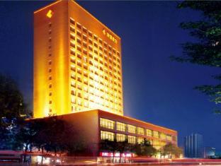 /tianjin-hopeway-hotel/hotel/tianjin-cn.html?asq=jGXBHFvRg5Z51Emf%2fbXG4w%3d%3d