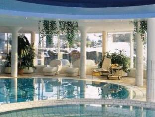 /ruissalo-spa-hotel/hotel/turku-fi.html?asq=jGXBHFvRg5Z51Emf%2fbXG4w%3d%3d