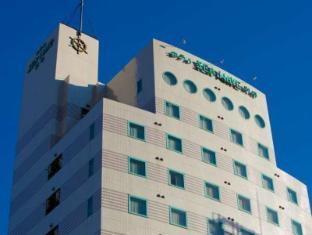 /uk-ua/hotel-seawave-beppu/hotel/beppu-jp.html?asq=jGXBHFvRg5Z51Emf%2fbXG4w%3d%3d