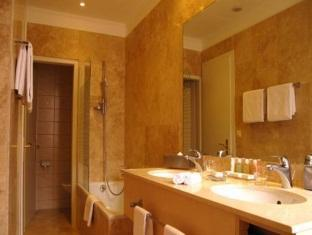 /hotel-eden-palace-au-lac/hotel/montreux-ch.html?asq=jGXBHFvRg5Z51Emf%2fbXG4w%3d%3d