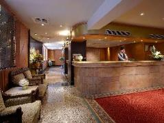 Tai Hope Hotel | Taiwan Budget Hotels